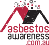 commercial asbestos removal Adelaide