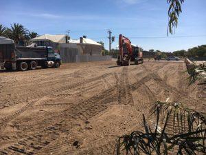 best asbestos removal Adelaide