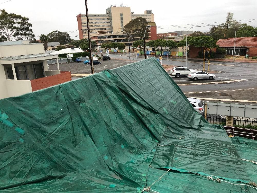 asbestos testing Adelaide