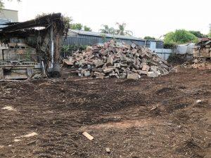 best asbestos roof removal Adelaide